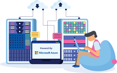 MyCloudIT-powered-by-microsoft-azure.png