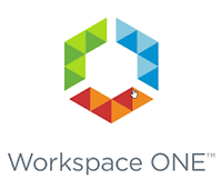 vmware-workspace-one.png