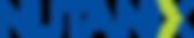 Nutanix_Logo_blue.png