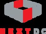 nextdc-logo.png