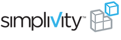 SimpliVity_Logo.png