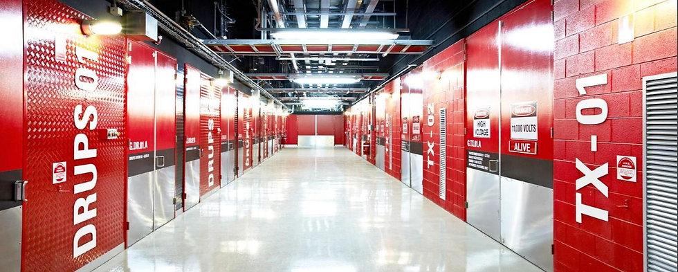 nextdc-data-centre.jpg