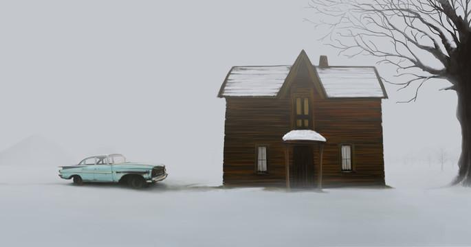 casita nieve.jpg