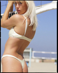 Sevahna in Venice Beach