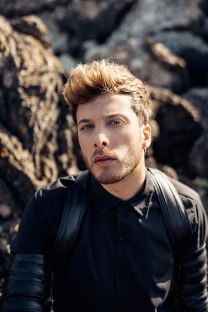 Blas Cantó - Eurovisión 2020