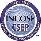 csep-logo.jpg