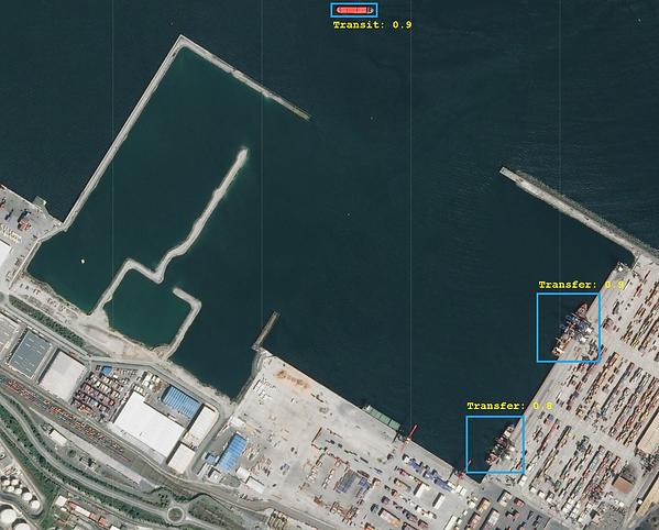 Port of bilbao 1.png
