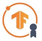 tensorflow logo.png