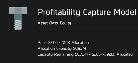 Profitability.png