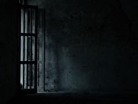 Følg barnekonvensjonen, beskytt barn i israelske fengsler