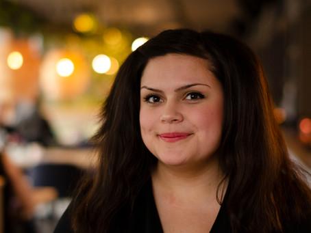 Innstilling til Innlandet Unge Venstres Ungdomskandidat til stortingsvalget 2021
