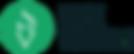 Vannrett logo farge.png