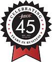 Judco - 45 Years
