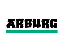 Arburg™