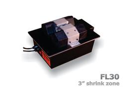 Focus Lite™ FL-30