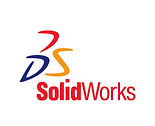 SolidWorks™