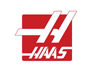 Haas™
