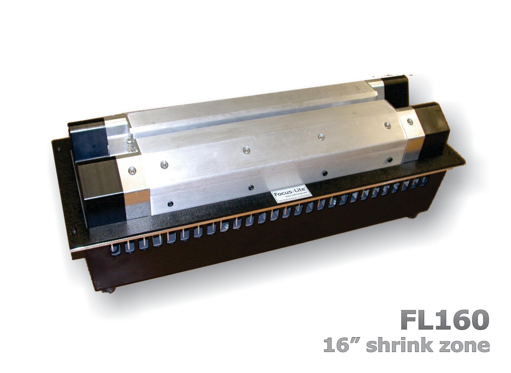 Focus Lite™ FL-160