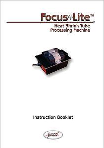 FL Instruction Manual.jpg
