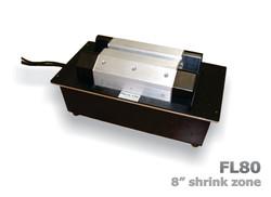 Focus Lite™ FL-80