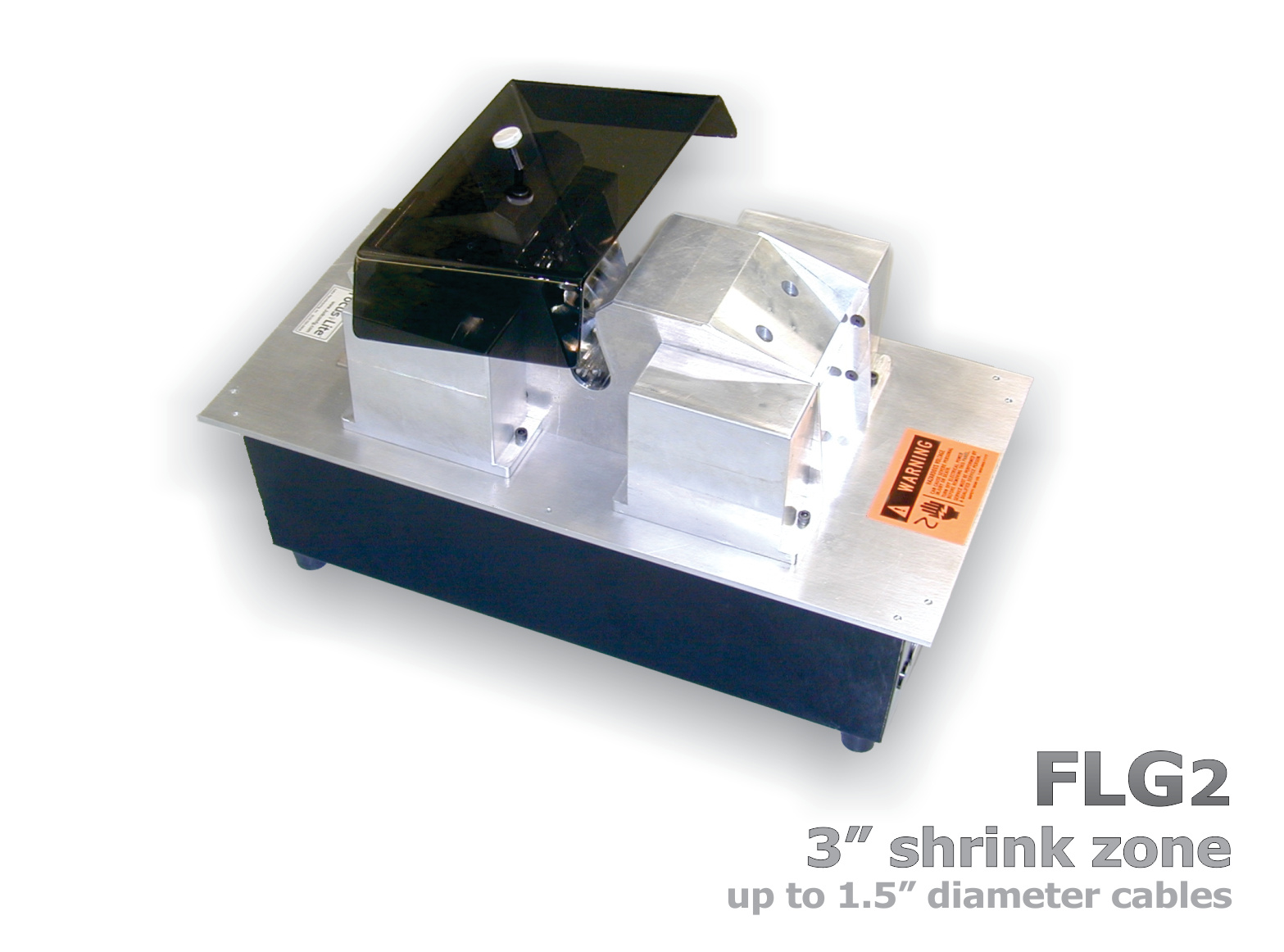 Focus Lite™ FLG2