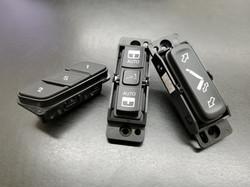 PCB Keypad Switches