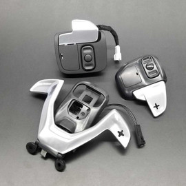 Paddle Switches3 7644-7645-7724.jpg