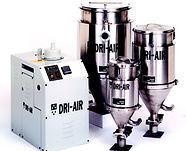 Dri-Air™