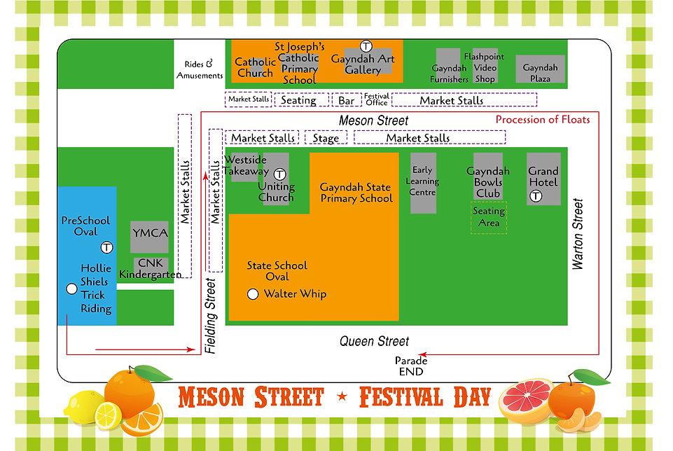 festival day meson street.jpg