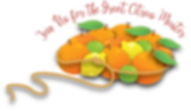 lasso fruit.jpg