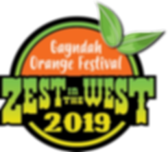 2019 zest in the west logo.png