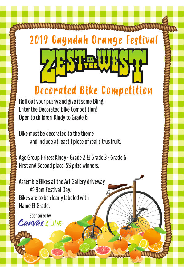 decorated bike competition.jpg