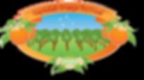 2019 OF logo.png