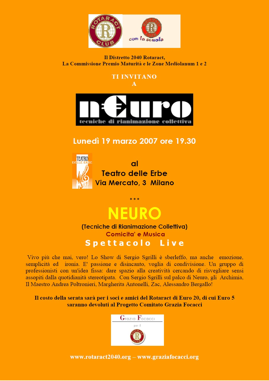 N_EURO_URO_2007.jpg