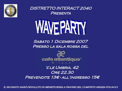 Wave Party Interact 2007.jpg