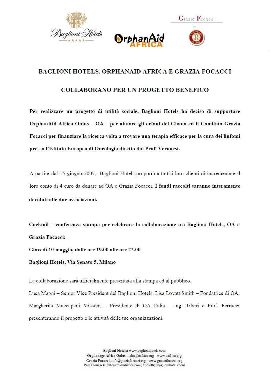 Cominicato stampa Baglioni 2007.jpg