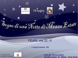 Pearl 2007.jpg