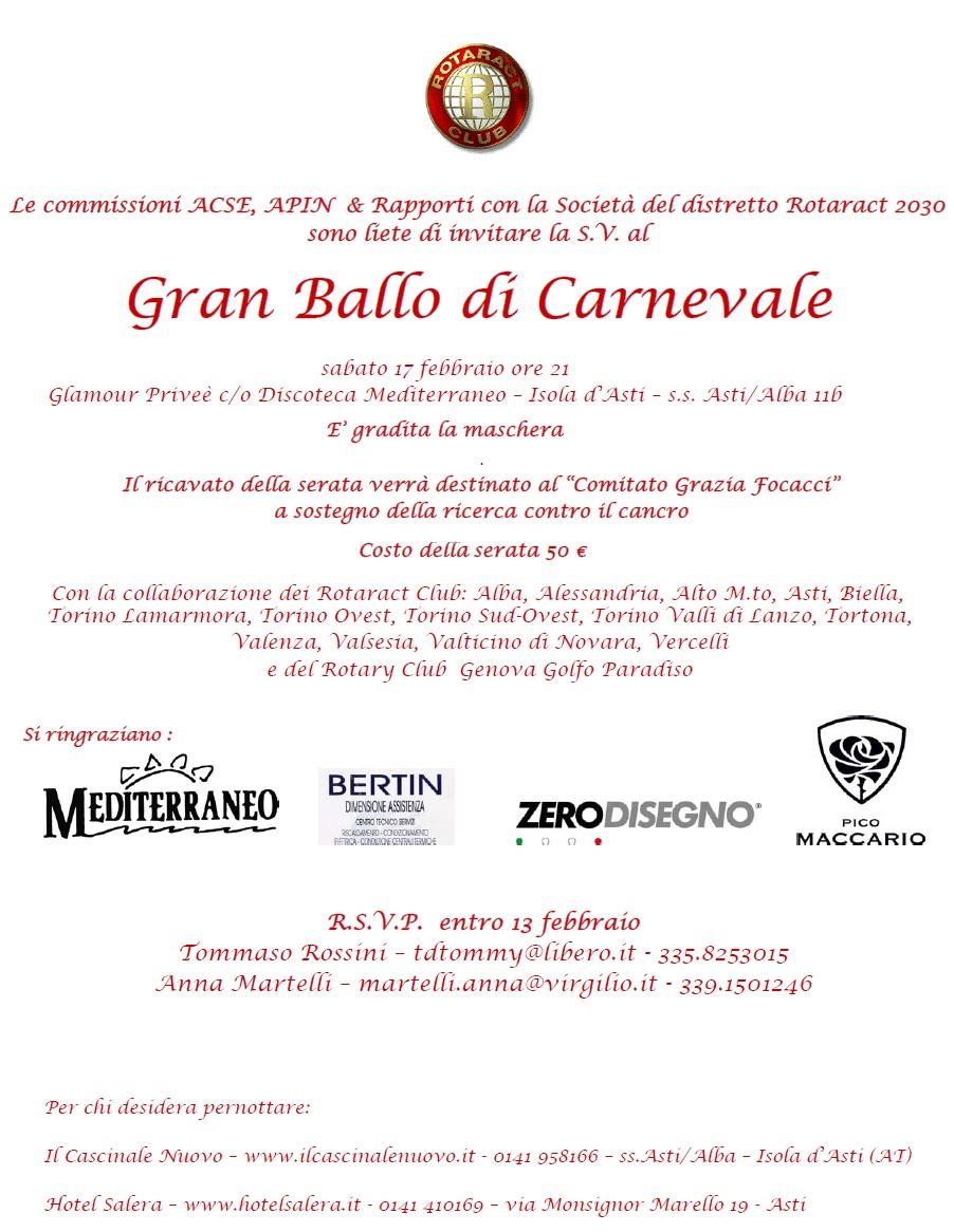 Ballo del Carnevale Asti 2007.jpg