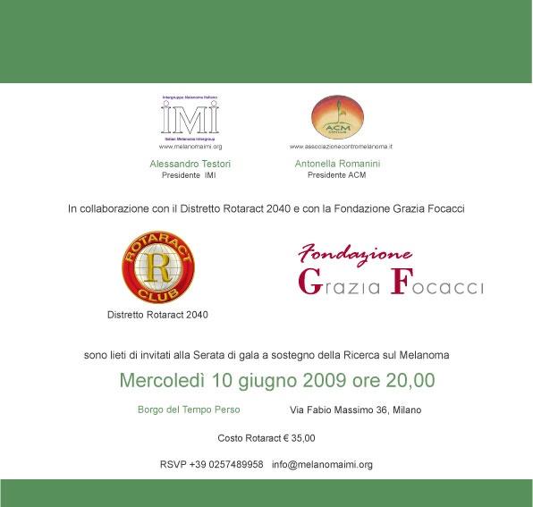 Invito-Serata-IMI-e-FGF 2009.jpg