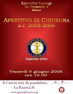 Aperitivo Interact 2006.jpg