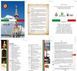 EUCO 2007 Milan.jpg