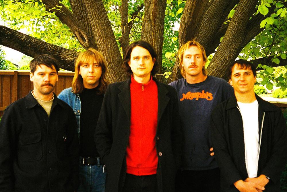 the-murlocs-bittersweet-demons-album-francesca-entrevista