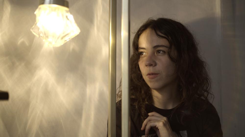 mabe-fratti-sera-que-ahora-podremos-entendernos-album-entrevista