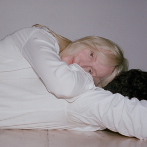 'Song for Our Daughter' de Laura Marling