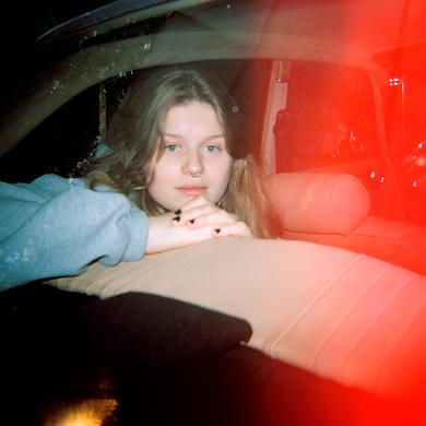 girl-in-red