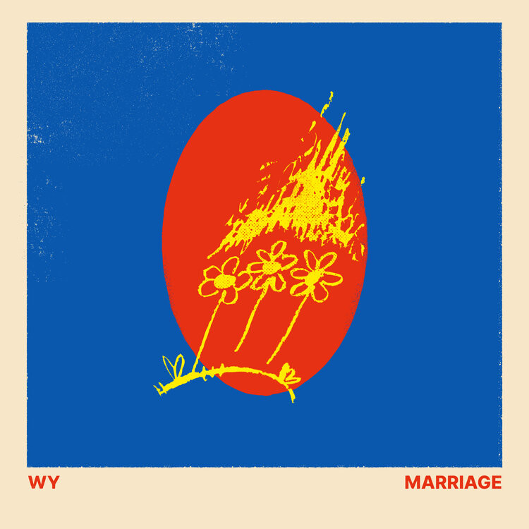 wy-marriage-album-cover-art
