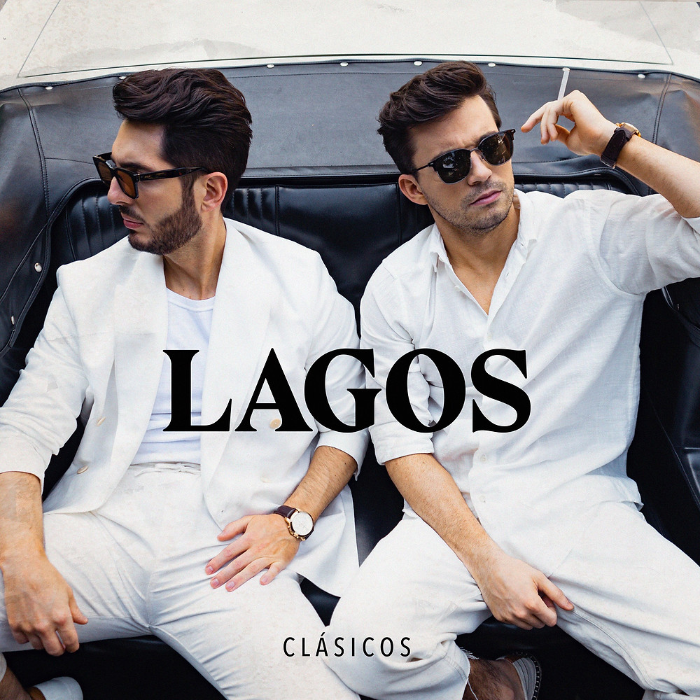 lagos-monaco-clasicos-album-cover-art