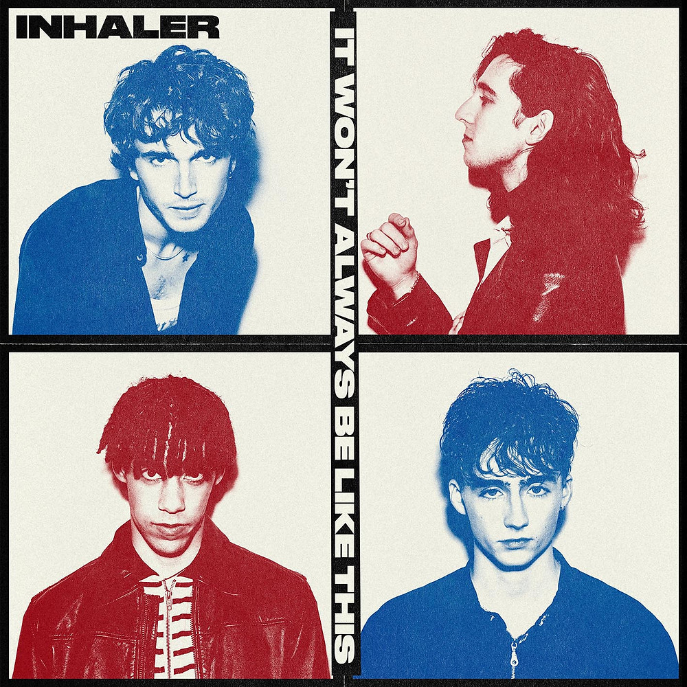 inhaler-it-wont-always-be-like-this-cover-art-album