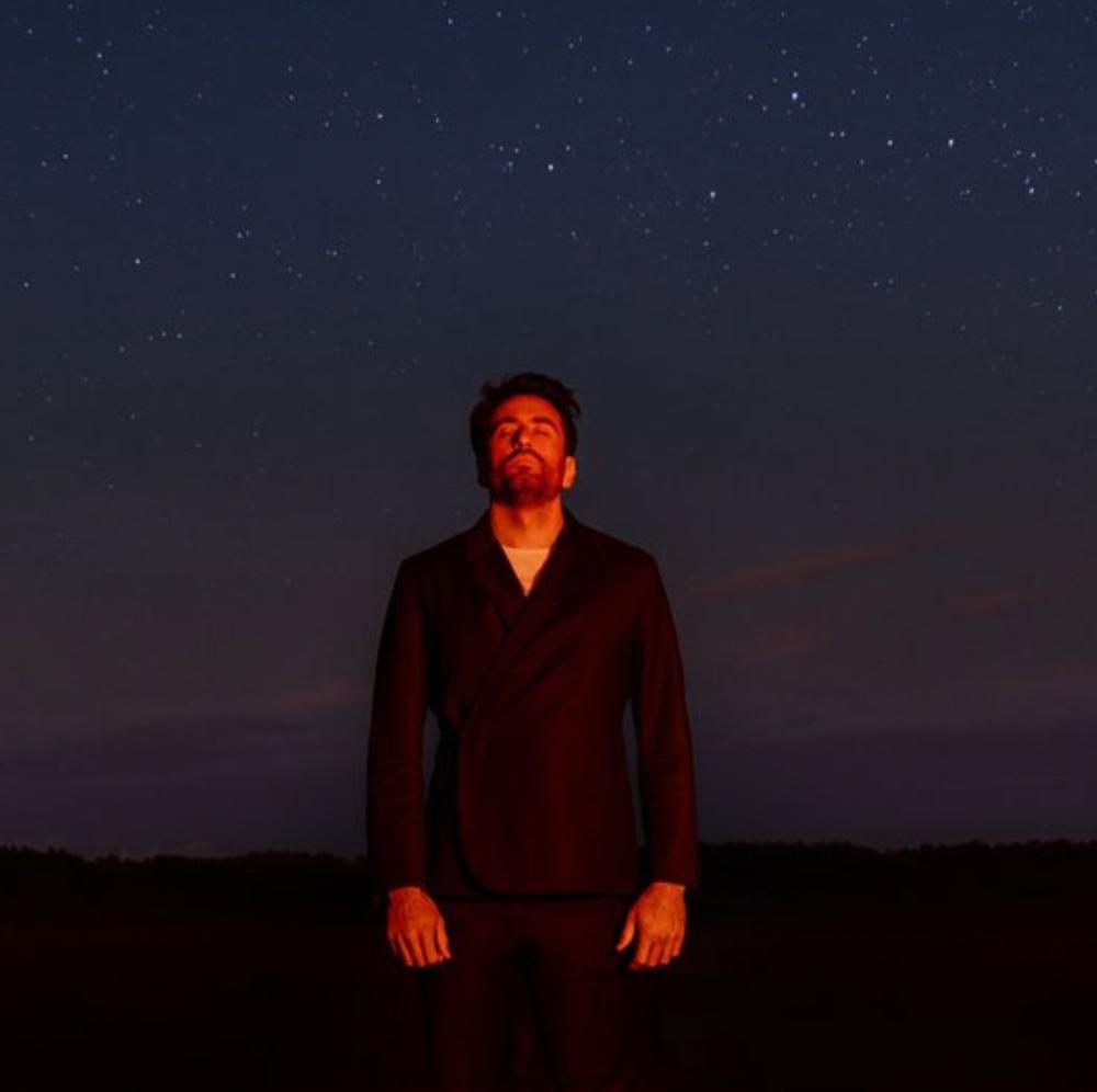 dotan-satellites-album-entrevista