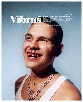 slowthai-tyron-album-cover-magazine-mexico
